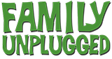 lp-familie-familyunplugged.png
