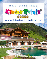 lp-familie-kinderhotels.jpg